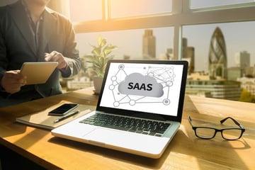 結局SaaS型のERPを使うと何が良いのか?