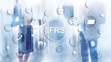 国際会計基準(IFRS)とは?導入するメリット・デメリット