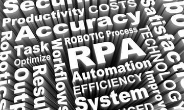 ERPとRPAを組み合わせるメリットをわかりやすく解説