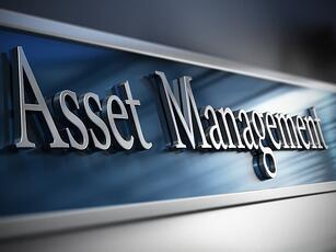 企業における資産管理とは何なのか