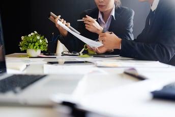 会計監査の基本と、会計ソフトやERPを活用した対応方法