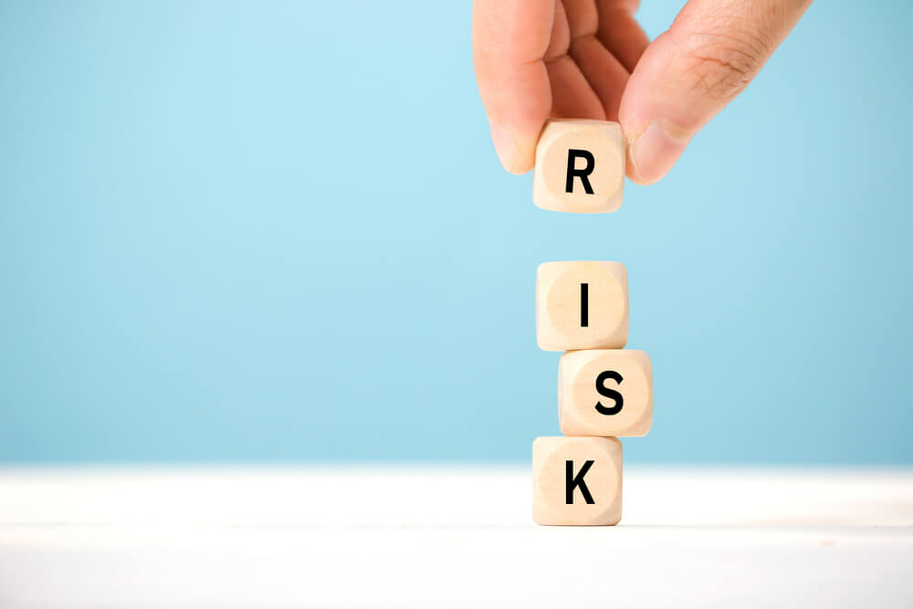 basic-for-risk-management