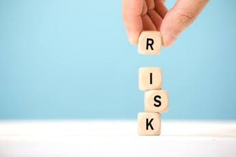 企業においてリスク管理を理解するための基礎