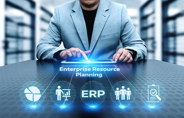 ERPとは? 押さえておきたい基本機能やクラウド化の流れを解説