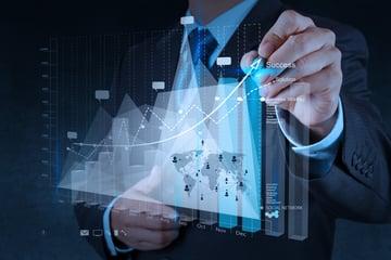 経営管理とは?基礎知識や課題、改善するポイントを解説