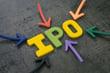 IPOの基礎知識:上場までの流れと準備