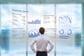 会計システムの基礎知識・代表的な機能一覧