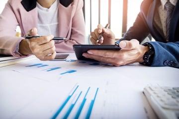 予算管理の基本を理解し手順を学ぶ