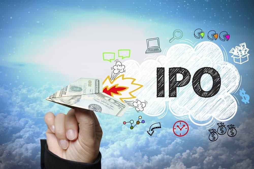 上場のメリットとは?株式公開を目指す企業のためにおさえておきたい情報