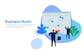 水平分業と垂直統合、どちらのビジネスモデル手法が優れているのか?
