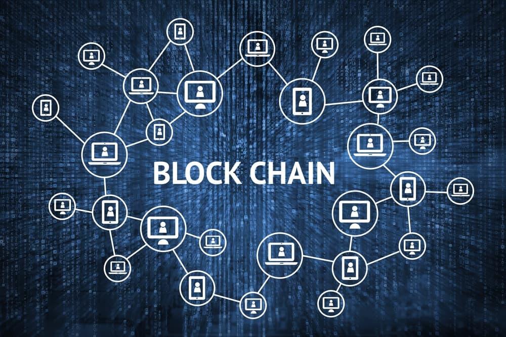 【業務担当者のためのブロックチェーン講座】ブロックチェーンとは?企業は何に備えるべきなのか?