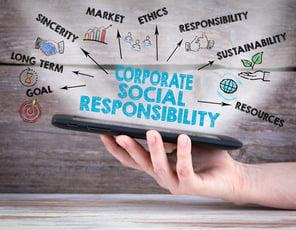 CSV経営とは?CSR経営との違いやそれぞれの意味を解説