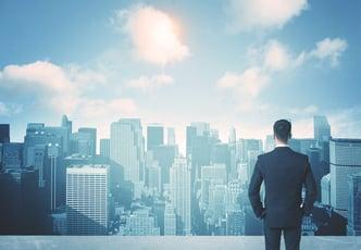 法人設立時に考えたい法人の種類、株式会社と合同会社の違いとは?
