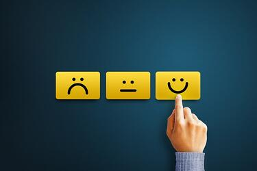 顧客満足を高めるためのポイントとは?「機能価値」と「感情価値」を理解する