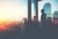 法人設立か個人事業主か、その判断基準を紹介