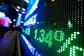 未上場企業の株価算定の方法について解説