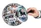グローバル人材の定義とは?育てるための4つの方法