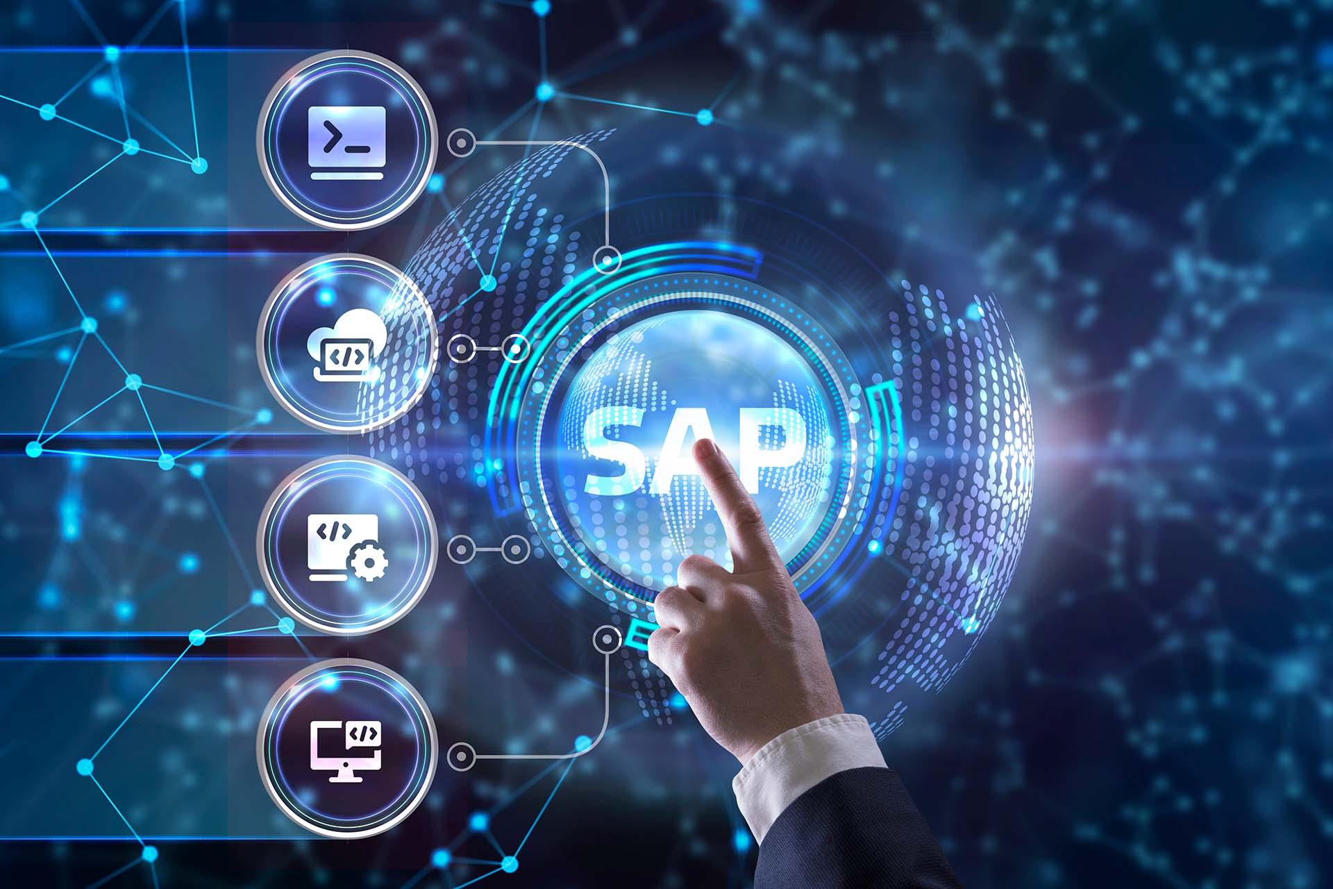 SAPのサポート期限「2027年問題」とは何か