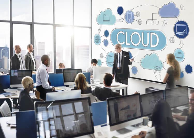 advantages-of-cloud-services