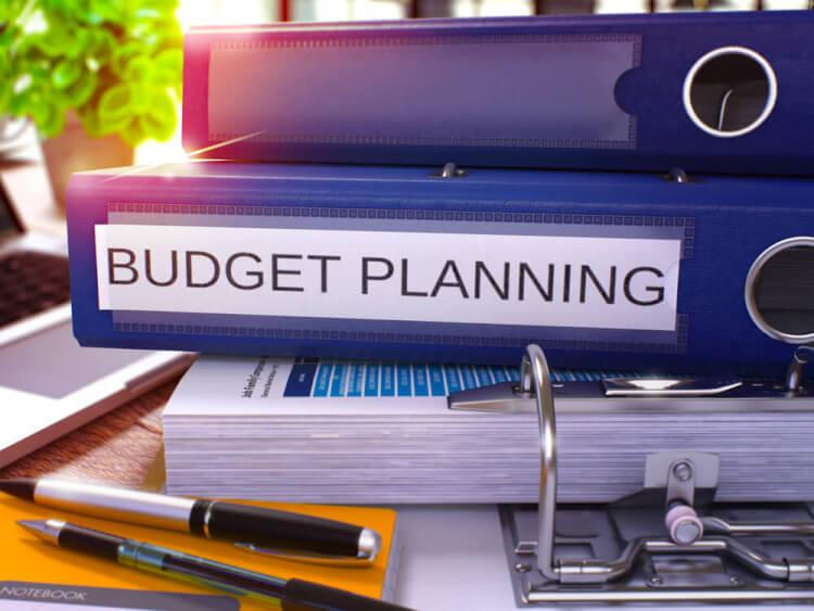 budget-planning-regulation
