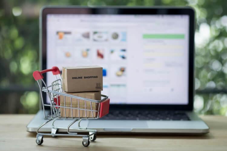 catalog-purchase