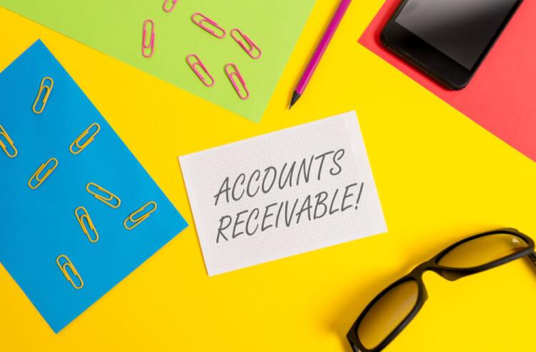 elimination-of-payables-receivables