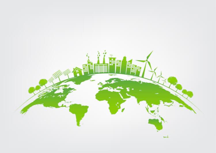 green-procurement
