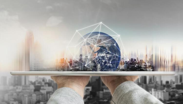 グローバルシステム の導入方法とは? 成功させるポイントについて