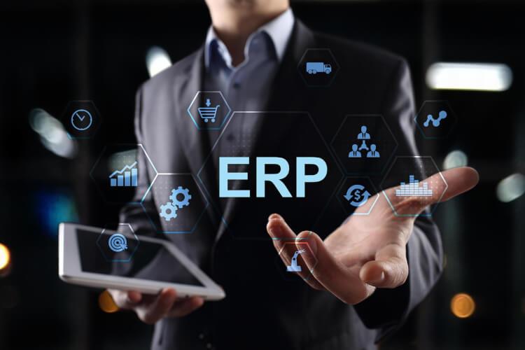 小売業がERPを導入するメリットやシステムの選定ポイントを紹介!