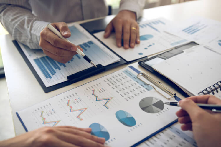 management-accounting-for-profit-structure