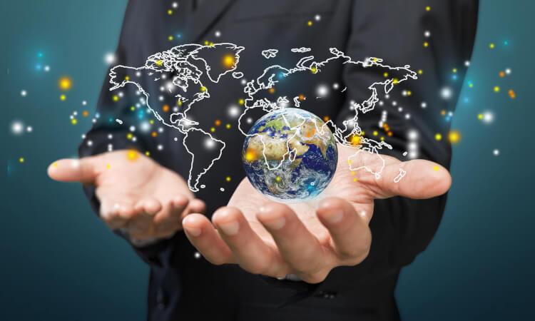 急拡大するNECグローバルビジネスを支えたOracle EPM Cloud
