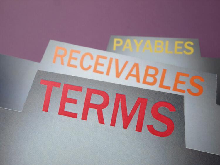 payables-receivables