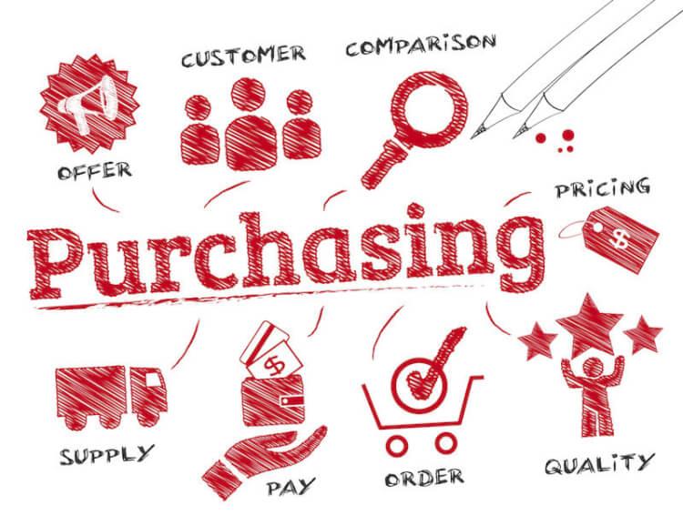 procurement-purchase