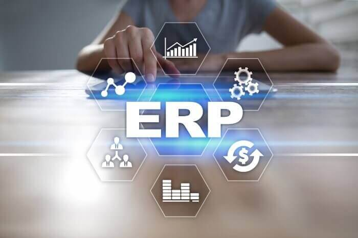 re-imagine-erp-cloud