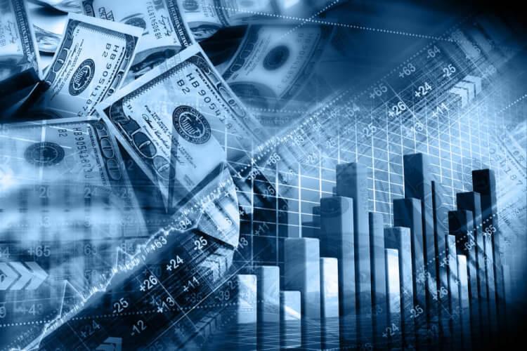 spending-analysis-oracle