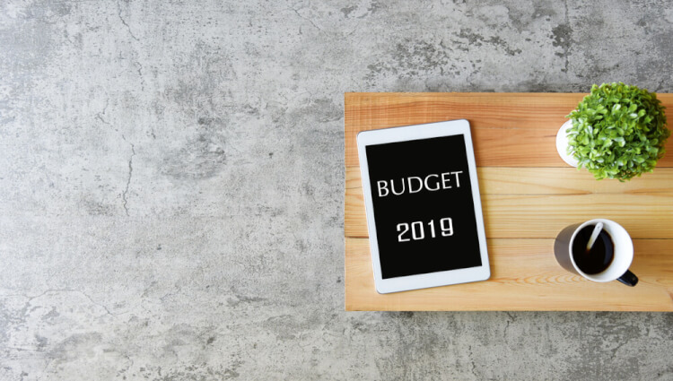 what-is-budget