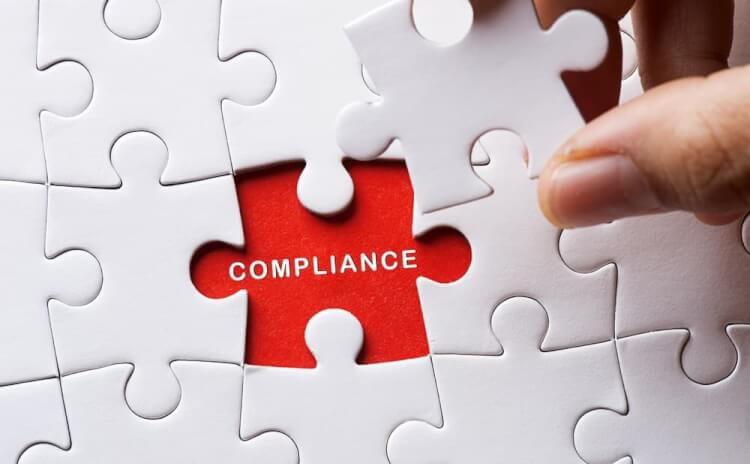what-is-compliance