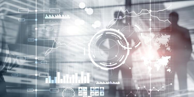 連結経営とは?概要や重要性、課題を解消するマネジメントシステムを紹介!