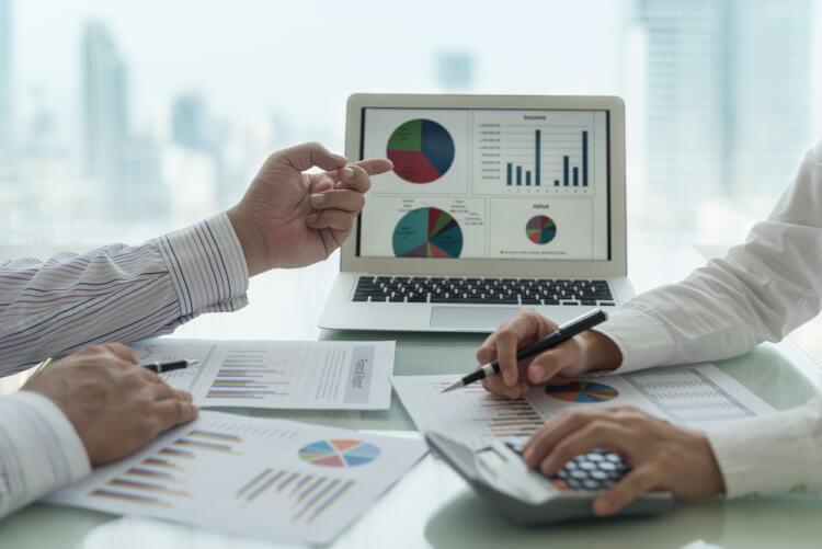 資金管理とは? 会社経営で知っておきたい基本とポイントを解説