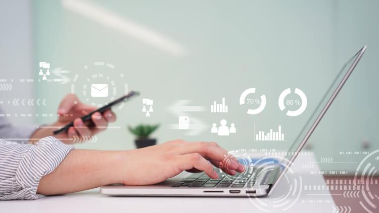 Oracle EPM Cloudを導入する理由とは? 導入企業の成功事例から探る