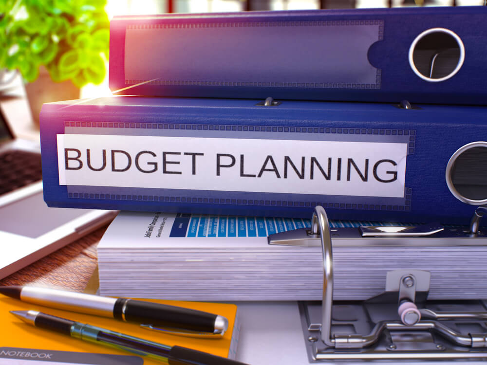 budget-planning-regulation