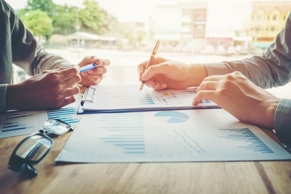 budget-planning-skill