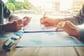 予算管理の業務と必要なスキルとは?