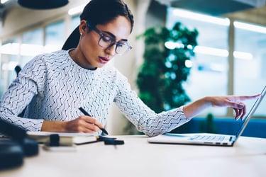 予算管理をクラウドで実現するソフトウェアサービス15選