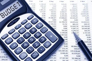 予算編成業務の概要と進め方