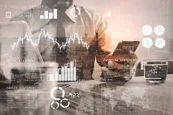 経営分析の方法と代表的な指標を紹介、成長企業が確認している経営指標とは