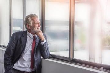 経営計画とは?中期経営計画と長期経営計画の違い