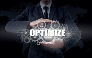 業務プロセスを改善する手順と方法