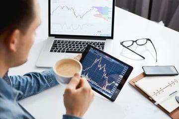事業承継と株式の関係