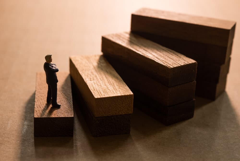 中小企業の事業承継について詳しく解説